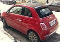 Fiat 500C.jpg