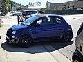 Fiat 500 (6255858628).jpg