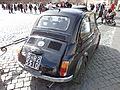 Fiat 500 Abarth-DSC02312.JPG