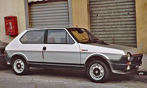 Fiat Ritmo prefacelifts 105TC (performance version) (filtered).jpg