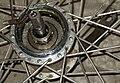 Fichtel & Sachs 3-Gang-Nabe Nr.36 Dscf5518.jpg