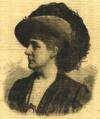 Fidès Devriès - Diario Illustrado (14Fev1886).png