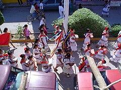 Espita Yucat 225 N Wikipedia