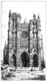 Fig 61 -Facade of the Cathedral of Amiens.png