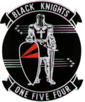 Fighter Squadron 154 (US Navy) patch.png