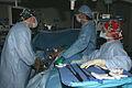 Fightertown Marine donates kidney to 15-year-old Columbia native DVIDS224269.jpg