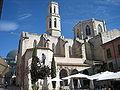 Figueres - Church.jpg