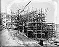 File-A1386-A1393--Edwardsville, PA--Woodward Breaker--Construction Progress--Erection of Steelwork--Side View -1918.08.01- (2a752dda-6d1c-4ccc-ac17-8bf9e9dd2bc7).jpg