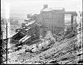 File-A1394--Woodward Breaker, Old Wooden, View of Back and Side -1918.09.01- (2d55e6df-e027-49b3-9d6d-8c978e133288).jpg