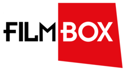 Filmbox pl.png