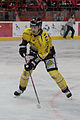 Finale de la coupe de France de Hockey sur glace 2014 - 041.jpg