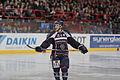 Finale de la coupe de France de Hockey sur glace 2014 - 098.jpg