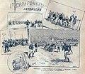 Finale du premier championnat de France de rugby à XV en 1892.jpg