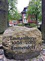 Findling Emmendorf.jpg