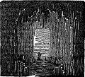 Fingal's Cave - (Athenais A-4, p.31).jpg