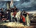 Finis Poloniae 1831.jpg