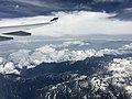 Finnair flight over Japanese Alps 2018.jpg