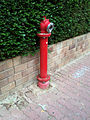 Fire hidrant in Petah-Tikva 04.jpg