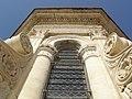 Firenze katedra kopula 1.jpg