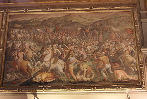 Firenze renaissance warfare.JPG
