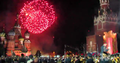 Fireworks in Kremlin Military Tattoo.png