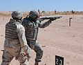 Firing the shotgun 110716-A-ZW119-020.jpg