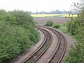 Firsby curve - geograph.org.uk - 104804.jpg