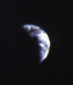 First-color-photo-of-earth-from-the-moon.png