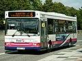 First Devon & Cornwall 40688.jpg