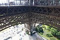 First Floor @ Eiffel Tower @ Paris (35073242742).jpg