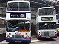First Glasgow 31311 G545 RDS and 31213 A735 PSU.jpg
