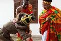 First Lady Melania Trump's Visit to Ghana 25.jpg