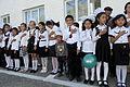 First bells ring in schools across Kyrgyzstan 130903-F-LK329-002.jpg