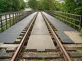 Fischbauchbrücke Beyenburg 01 ies.jpg