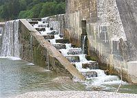 Fischtreppe Isar bei Pullach.jpg