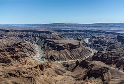 FishRiverCanyon-7624.jpg