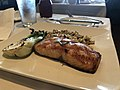Fish in Restaurant.jpg