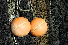 Fisherman's Balls.jpg