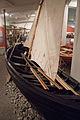 Fishermen's boat Farsaell.jpg