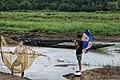 Fishing in Ratargul.jpg