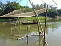 Fishing life boat.jpeg