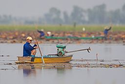 Fishing on Bueng Boraphet.jpg
