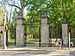 Fitzrandolph Gate.jpg