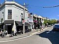 Fiveways, Paddington, New South Wales 01.jpg