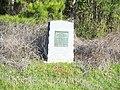Fla-Ga state line US 19 jackson monument01.jpg