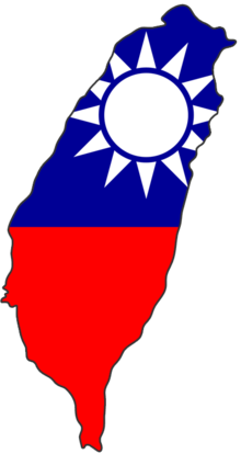 Flag-map-of-taiwan.png