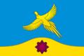 Flag of Filonovskoe (Voronezh oblast).png