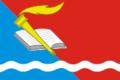 Flag of Furmanov (Ivanovo oblast).png