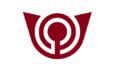 Flag of Joyo Fukuoka.png