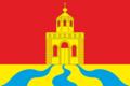 Flag of Kiverichi.png